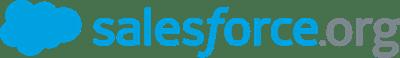 Salesforce org